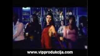Sanja Maletic - S vremena na vreme - (Official video 2004)
