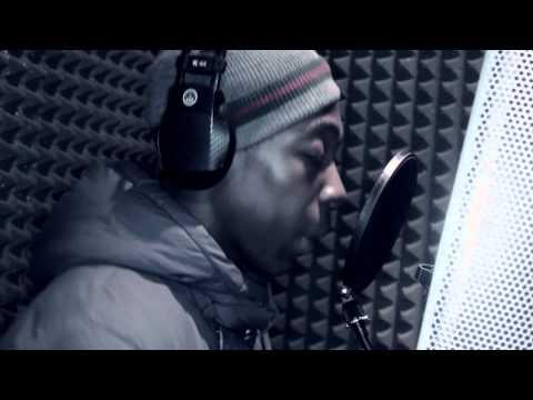Dream Team - Hard Life [Music Video] [DT]