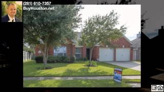 77066 homes for sale   houston tx   281 610 7357