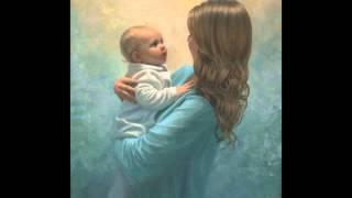 Оркестр Поля МОРИА - Мама
