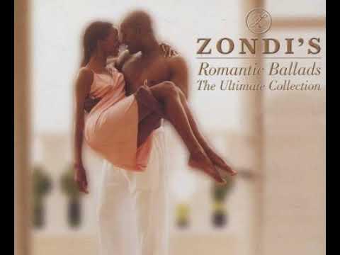 Download Best of the Zondi's Ballads Part 1 - Mix Dedications to Eddie Zondi
