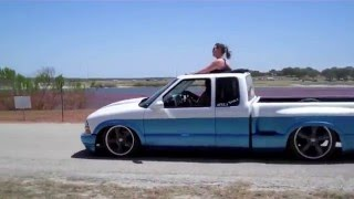 TEX MEX CAR SHOW 2011 HD