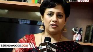 Yudham Sei Lakshmi Ramakrishnan Part 3