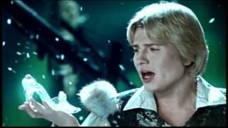 Николай Басков - Песня Принца