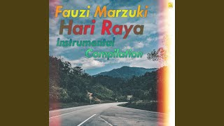 Cover images Suasana Hari Raya