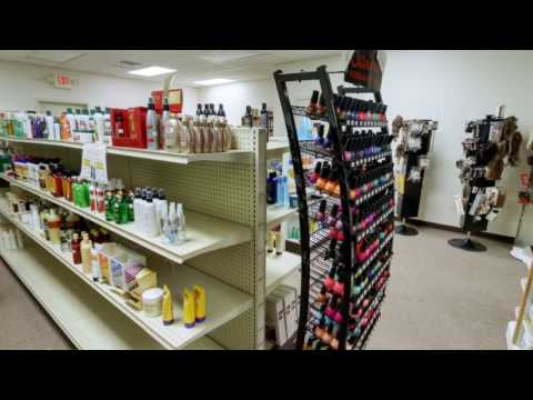 Karl's Beauty Supply & Wigs | Youngstown, OH | Beauty & Wig Supply