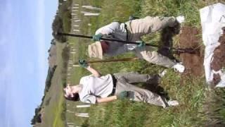 Digging Bar Video.avi