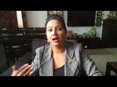 Group Discussion Topics-asked in Jet Airways Cabin Crew/Airhostess Interview by Mamta Sachdeva ||