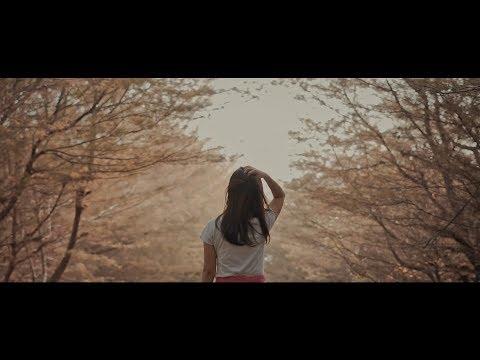 Cinta Di Hatiku - Official Music Video - Unlimited Fire Band