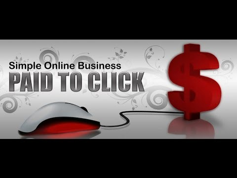 Paid To Click Ads? Free Money Every 30 Seconds