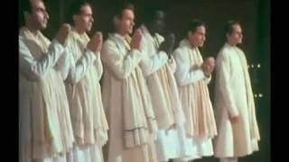 "Фильм ""Махабхарата"" (Питер Брук 1989) Часть 2"