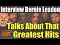 """Bernie Leadon's Thoughts On That Huge Eagles """" Their Greatest Hits"""" 1971-1975"""