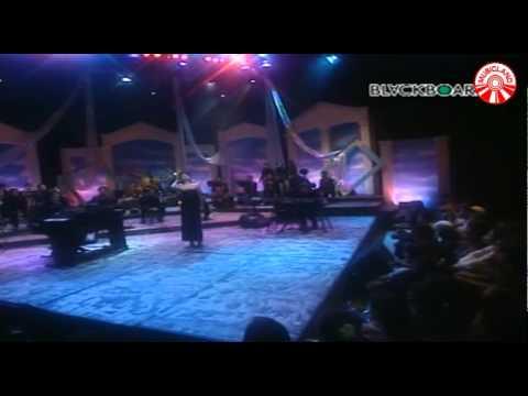 Mayang Sari - Tiada Lagi [Official Music Video]