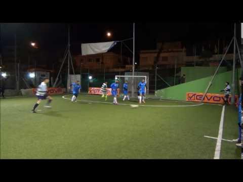 I MITI DEL CALCIO | ROBERTO BAGGIO VS GABRIEL OMAR BATISTUTA