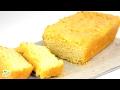Pan Súper Fácil   Sin Gluten   Sin Harinas Refinadas   Yo +Green