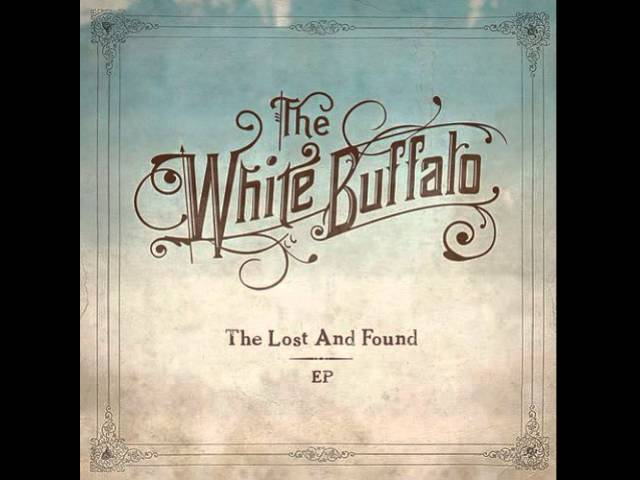 the-white-buffalo-dark-side-of-town-audio-thewhitebuffalobrasil