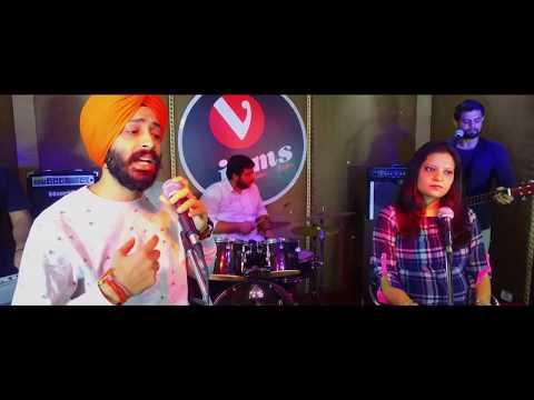 Har Subha   Best Original Motivational Song   CA Harbinder Singh - Harry   Do Subscribe