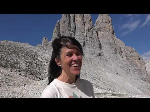 Educhiamo(ci) alla montagna: la parola ai gestori ...