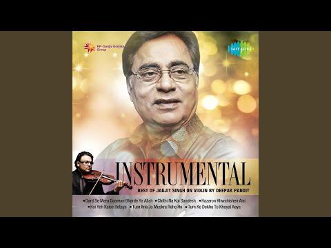 gham-ka-khazana-tera-bhi-hai-mera-bhi-2012