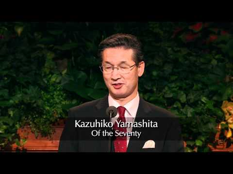 Missionaries Are a Treasure of the Church