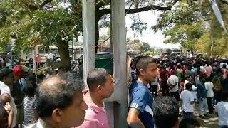 Digana | Sinhala muslim Digana problem part3