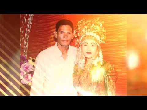Tenda biru-Ari Lasido-lagu dangdut Indonesia