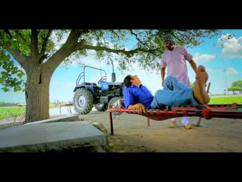 Yaari   Surjit Bhullar   Full HD   Brand...