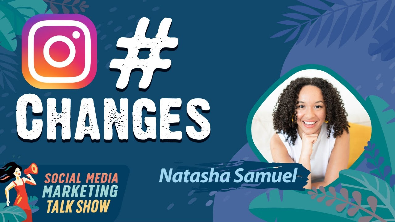 instagram-hashtag-changes-what-marketer main image