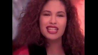 selena coca cola classic commercial english
