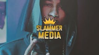 (#CGM) Digga D x Sav'O - Imagine [Music & Lyric ] | Slammer Media