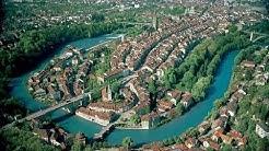 Bern | Wikipedia audio article