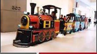 Chu Chu train kids video   choo choo train song