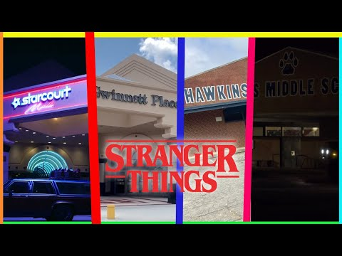 stranger-things-filming-locations-road-trip-seasons-1,2-and-3
