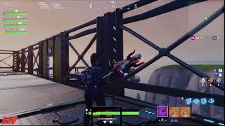 THE TOWER OF DEATH!!!!!!!! *Minigame*( fortnite skin draw) FORTNITE CREATIVE MODE