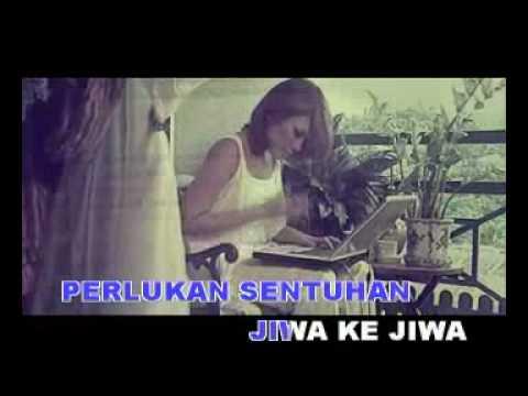 Elyana - Bukannya Satelit (with lyrics)