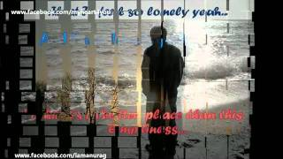 Tune Mere Jaana (Hindi Version) in HQ - YouTube.flv