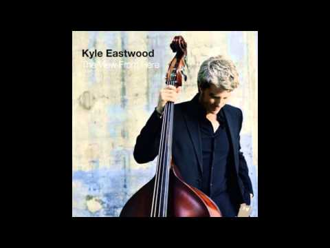 Kyle Eastwood  From Rio To Havana