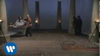 Sottotono - Mai più ft Shola Ama (videoclip)