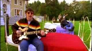 Oasis - Don't Look Back In Anger (Official Video) thumbnail