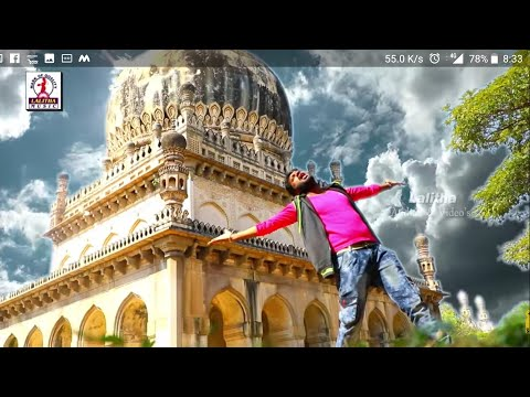 Latest Telugu Super Hit Video Songs | O Yamuna Love Failure Video Song | Lalitha Audios And Videos