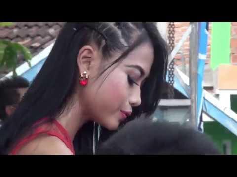 Lukaku Septian Tiara New Pallapa Live PPC Pemuda Pacar Community Rembang