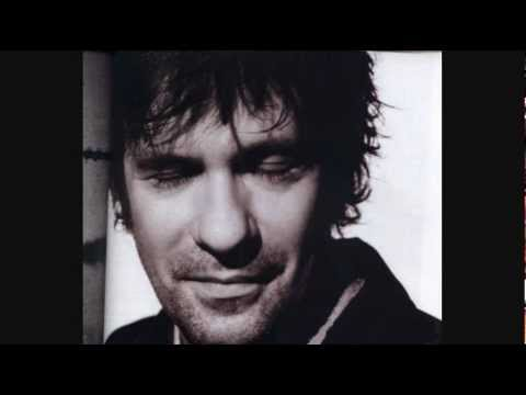 Paul Westerberg - All I Really Want To Do (Bob Dylan cover).wmv mp3