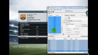 How to Increase money in FIFA 14 with Cheat Engine (100%working)