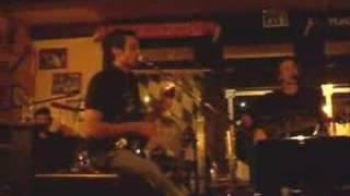 Miky&Checco Band - Cuts like a knife
