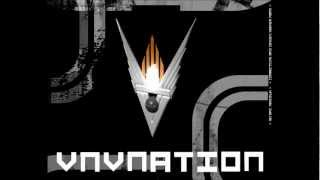 VNV Nation Ghost renegade remix by Daniel Myer