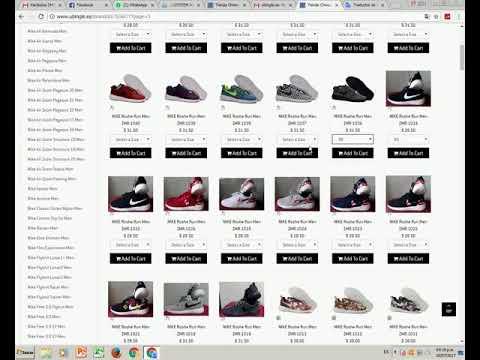 54973a1d259 Ubingle.es¿Donde comprar réplicas de zapatillas manera forma segura en china  imitación  Réplicas Comprar Ropa Marcas Baratas Ubingle