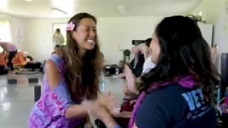 Vetoga Oahu Commercial