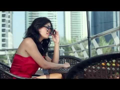 Tainu Mere Jina Pyar - Jeet Jagit Official Video HD