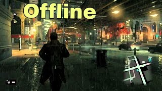 Top 5 Best Offline Open World Games For Android & IOS 2016 (High Graphics)
