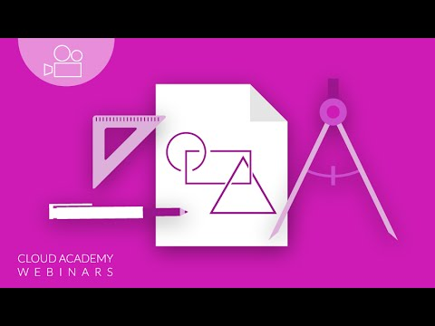 How to study for the AWS Solutions Architect Professional Certification